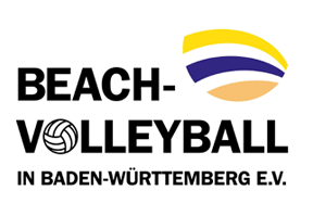 Beach Volleyball in Baden Württemberg E.V.